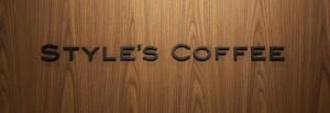 STYLES COFFEE